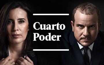Post: LAS SOSPECHAS SOBRE WILFREDO PEDRAZA