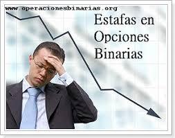 Corredores de opciones binarias que aceptan alertpay